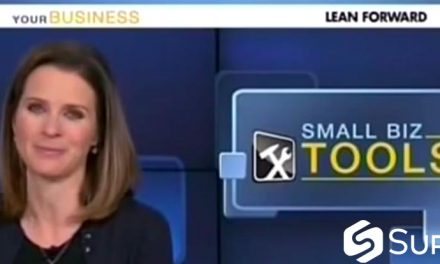 SureDone Featured as a Small Biz Tool on MSNBC