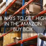 8 Ways to Get High in the Amazon Buy Box
