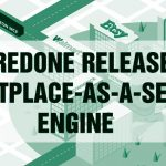 SureDone Releases its Core Marketplace-as-a-Service Engine